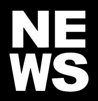 News BTL
